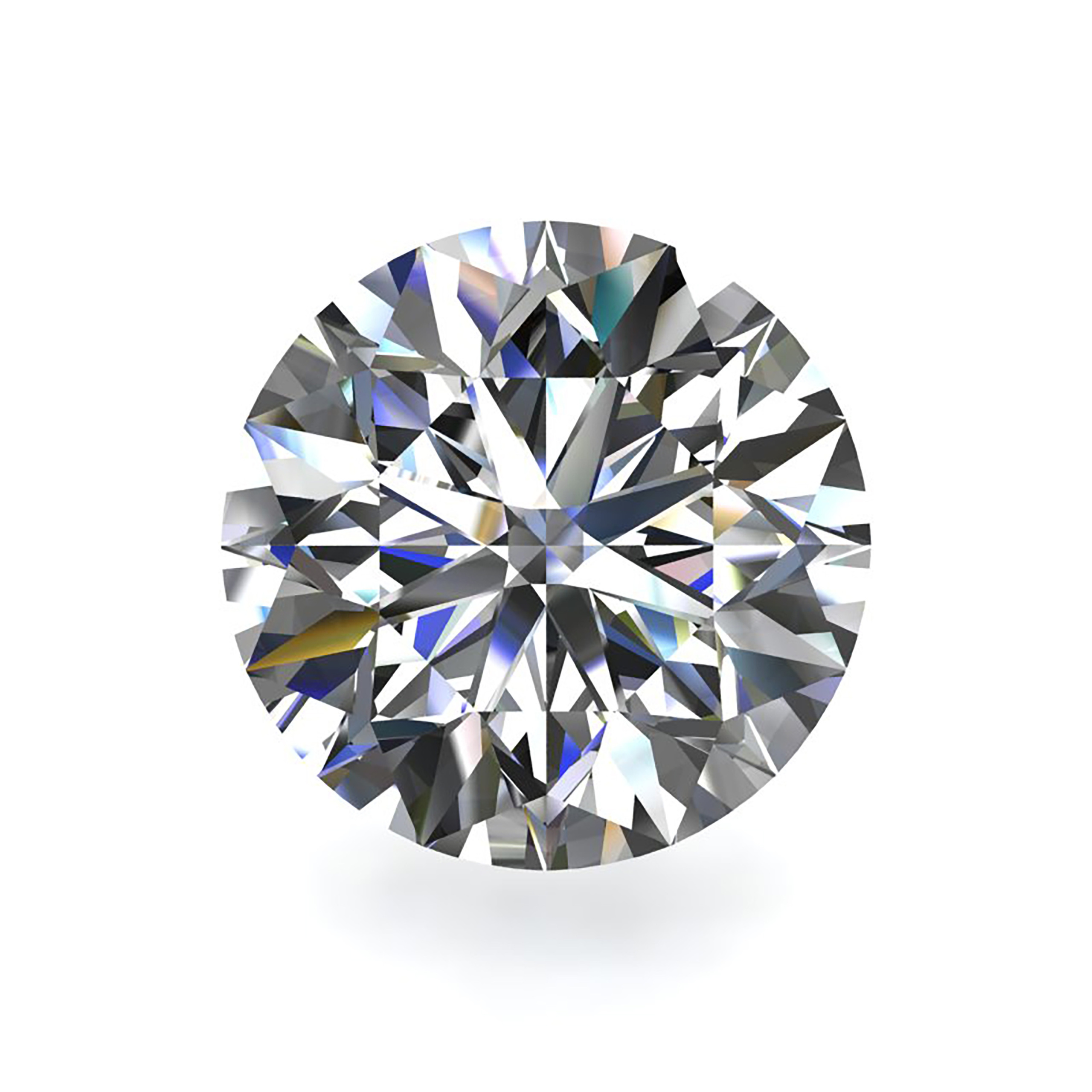 diamond white wholesale detail fancy cut cusion super moissanite color def for vvs product